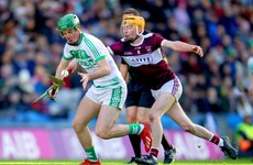 LIVE: Ballyhale Shamrocks v Borris-Ileigh, All-Ireland club hurling final