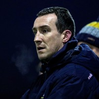 7 goals for DCU in 26-point win as they book Sigerson Cup semi-final with UCD