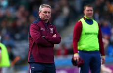 'It's bitter disappointment for Borris-Ileigh, a small club that's had a meteoric rise'