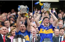 'He's probably an idol to every single one who's in the dressing room' - Kelly's new Tipp role
