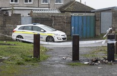 Drogheda feud: Gardaí target 'every little detail' in search for perpetrators