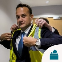 Leo Varadkar 'still remembers' buying his home in his 20s and 'wants that to be attainable'