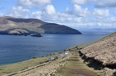Over 23,000 people apply for job on the Great Blasket Island