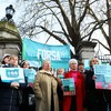School secretaries to suspend work-to-rule industrial action to allow for WRC talks