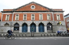 DCC declares application for redevelopment of historic Iveagh Markets invalid