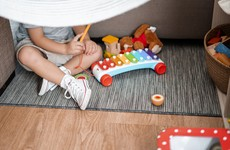 Offerwatch: 60% off kids' shoes at Clarks, plus 16 more offers to shop this week