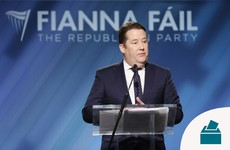 No rent freeze under FF government as party states it would be unconstitutional