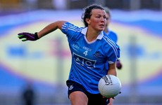 Two-time All-Star defender and 2017 All-Ireland hero return for Dublin ahead of new season