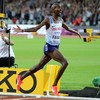Mo Farah insists he's 'happy' for his old blood and urine samples to be retested