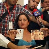Oops... Mexican authorities admit mistaken identity in major drugs cartel arrest