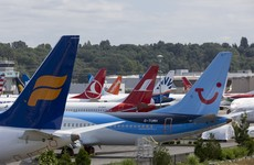 Boeing pushes expected 737 Max return until this summer, months later than anticipated