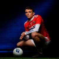 'There's probably an added significance' - why Cork must hit the ground running in 2020