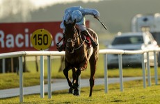 Honeysuckle growing stronger with De Bromhead set to dominate Dublin festival