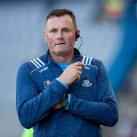 Concern after Leinster championship scrapped, as Dublin boss dismisses talk of dominance