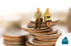 The State pension 'mess': Can we afford to roll back on the pension age?