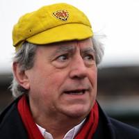 'Wonderful talent, heart and mind': Monty Python star Terry Jones dies aged 77
