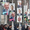 Your crash course in... what Irish business is looking for in the election