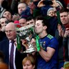 Poll: Who do you think will win this year's Division 1 football league title?