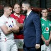 Winning, fresh faces, and his 'ideas man' - Farrell launches the new Ireland era