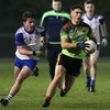 Late drama as IT Carlow snatch place in first-ever Sigerson Cup final