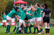 Three home wins the target for Ireland Women in important 2020 Six Nations