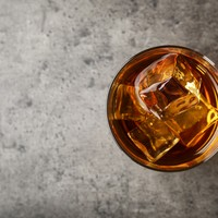 Pour me another: Tourists are finding Irish whiskey neat but the Scots still reign