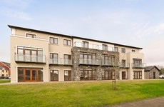 Brand new apartments and family homes in Co Sligo - starting at just €74k