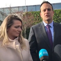 State pension: Taoiseach says 65-year-olds will still have to sign on under Fine Gael's new plan