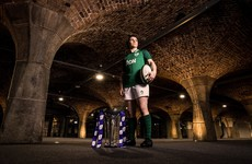 No more excuses for Ireland Women - they need to start getting the results