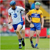 Gleeson goes off injured for WIT as Cooney's goal key again in Mary I Fitzgibbon Cup win