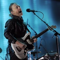 Radiohead postpone some European tour dates after death of crew member