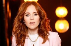 Angela Scanlon to host new entertainment show on RTÉ One