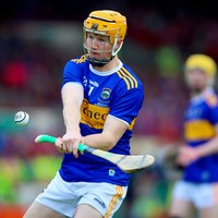 Tipp duo star as UL win and Fitzgibbon Cup quarter-final pairings finalised