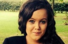 Family 'concerned for wellbeing' of 23-year-old woman missing from Dublin since last Sunday