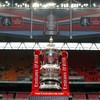 Football's endless greed has devalued the FA Cup - and the competition is only going to grow more irrelevant