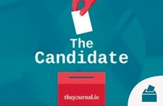 The Candidate Podcast: Micheál Martin answers your election questions