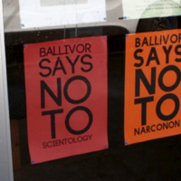Scientology-linked group wins court battle to allow it open drug rehab centre in Meath village