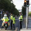 Garda Commissioner has earmarked a €23 million reduction in Dublin policing