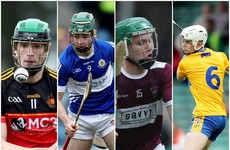 8 players to watch in tomorrow's Dr Harty Cup semi-finals in Munster