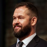 'I'm a coach who likes to trust his gut and that won't change' - Andy Farrell