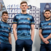 Bray unveil beautiful new wave-inspired away jersey for 2020 season