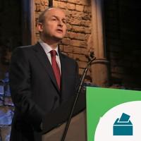 Fianna Fáil promises affordable housing, a rural crime bureau and a tobacco-free Ireland