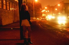 New laws on prostitution 'must address trafficking problem'