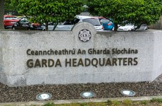 Garda Commissioner considers promoting up to 92 sergeants to inspector without fresh competition