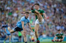 Can Kerry land early blow, will Comerford step from shadows and how will captaincy affect Clifford?