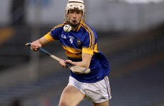 Sheehy names three league debutants in Tipp team to face Limerick