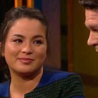 Over €300,000 raised after Billy and Lanlih Holland's emotional Late Late Show interview