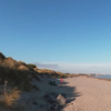 Gardaí issue appeal after teenager stabbed near Portmarnock Beach last night