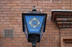 14-year-old missing from Athlone found safe and well