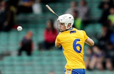 Galvin stars as St Flannan's beat Templemore to reach first Harty Cup decider in 13 years